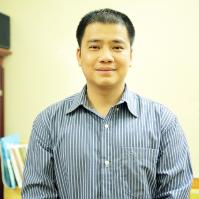 Anh Khang - người khỏi bệnh viêm gan B