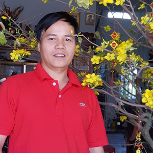 Nguyễn Trọng Trung